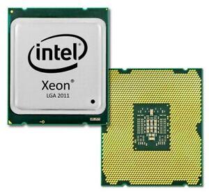 Intel-Xeon-Processor-E5-2687W-v2-Extreme-3-4-4GHz-8-Core-16-Threads-i7-i9-X79