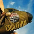Coalition 0065219474028 by Young Presidents CD
