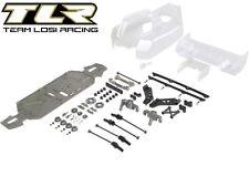 Team Losi Racing Tuning Kit: 8IGHT 4.0 TLR248000