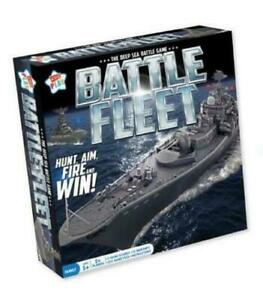 Sea-Battle-Classic-Traditional-Strategy-Board-Game-Family-Kids-Adults-Combat-Toy