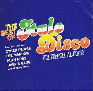 Various - Disco Box Vol. 5 - Discomania