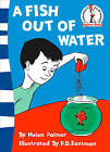 A Fish Out of Water by Helen Palmer (Paperback, 2009)