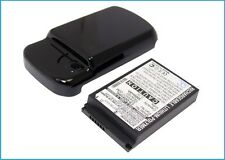 3.7V battery for HTC Trinity, 35H00077-00M, Trinity 100, P3600i, P3600, TRIN160