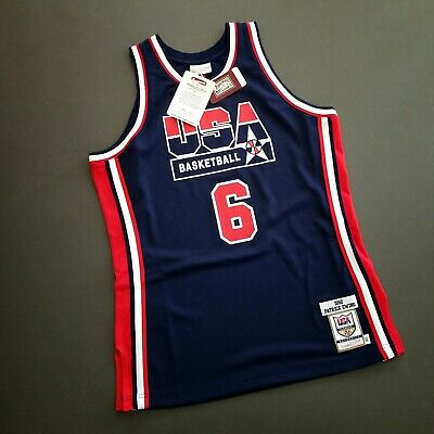 size 44 in us jersey