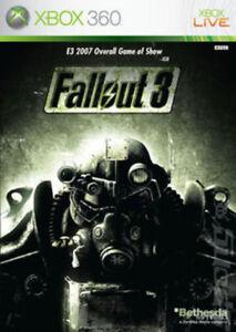 Xbox-360-Fallout-3-Xbox-360-Xbox-One-spedizione-lo-stesso-giorno-tramite-consegna-veloce