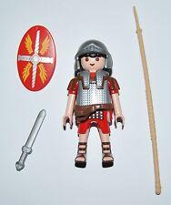 30109 Auxiliar romano playmobil,roman,romain,belen,belén