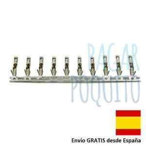 25-conector-pin-2-54mm-hembra-cable-dupont-soldar-crimpar-Arduino-Raspberry-DIY