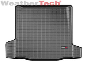WeatherTech-Cargo-Liner-Trunk-Mat-for-Chevy-Cruze-2011-2015-Black