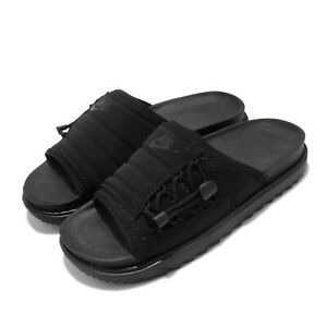 Nike-Wmns-Asuna-Slide-Black-Women-Lifestyle-Sports-Sandals-Slippers-CI8799-001