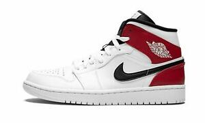 Jordan-1-Mid-White-Black-Gym-Red-554724-116