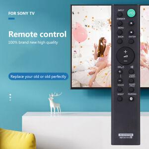 Fernbedienung-RMT-AH101U-fuer-Sony-Audio-Sound-Bar-System-HT-CT380-HT-CT780