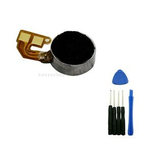 For-Samsung-Galaxy-S-4-GT-i9500-Vibrator-Vibration-Motor-Replacement-NEW-Tool