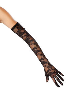 Long-Lace-Gloves-Roma-Costume-10085GL
