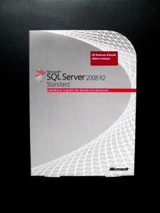 Microsoft-SQL-Server-2008-R2-Standard-10-Cal-228-09213-frances-32-bit-x64-DVD