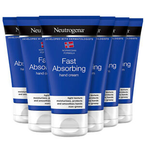6-Pack-Neutrogena-Norwegian-Formula-Fast-Absorbing-Hand-Cream-75-ml