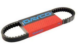 DAYCO-Correa-trapecial-poli-V-550mm-PEUGEOT-205-FIAT-RITMO-REGATA-10A0545C