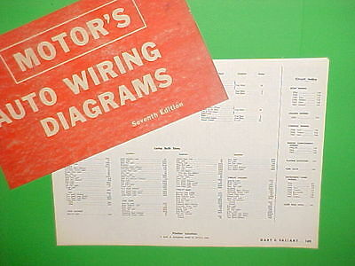 1964 dodge dart wiring diagram 1963 1964 1965 1966 1967 plymouth valiant barracuda dodge dart  1963 1964 1965 1966 1967 plymouth