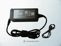 Ac Adapter For Epson Tm-p80 P80 Tmp80 Mobilink Wireless Receipt Printer Charger