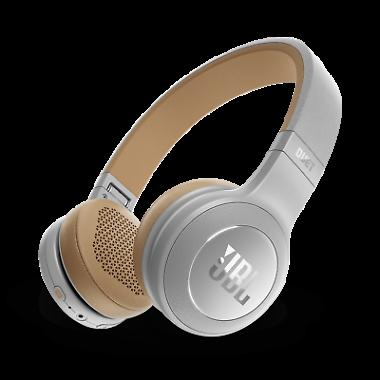 JBL Duet BT On-Ear Headphones