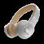 JBL-Duet-BT-Wireless-On-Ear-Headphones-with-16-Hour-Battery thumbnail 2