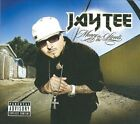 Money In The Streets [PA] [Digipak] by Jay Tee (CD, Feb-2010, 40 Ounce Records)