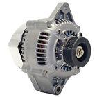 Alternator Quality-Built 13739 Reman