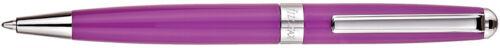 Ballpen ca Mini Pen mit auswechsebarer Steckmine 10cm Filofax Kugelschreiber