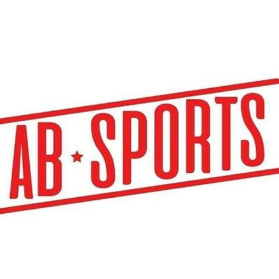 AB sports online