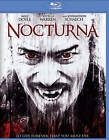 Nocturna (Blu-ray Disc, 2015)
