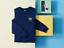 thumbnail 1 - *On Hand* BTS X FILA Dynamite Collection SUGA Sweatshirt + Gift + Photocard