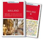 MERIAN momente Reiseführer Mailand von Kirstin Hausen (2015, Taschenbuch)