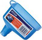 Draper Oil Funnel Sf1 46598