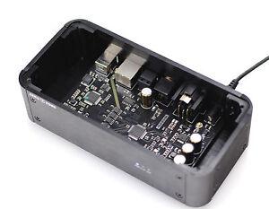 Hi-end-Finished-XU208-XMOS-USB-Audio-Digital-Interface-XLR-AES-fiber-coaxial