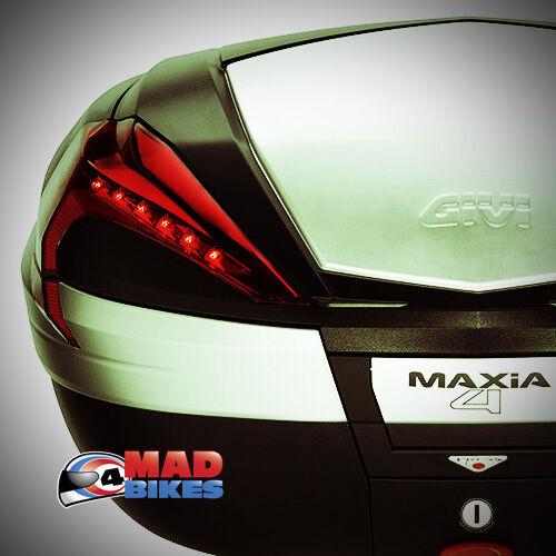 New Givi E160 Brake Light Kit for the V56 Top Box / Top Case Range (Stop Light)