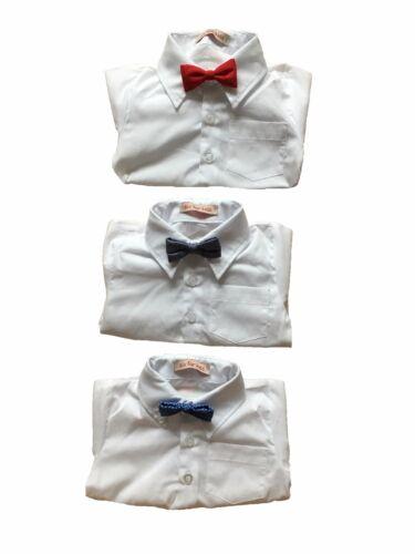 Body jóvenes camisa bautizo hemdbody blanco de manga Larga talla 56 62 68 74 80 86