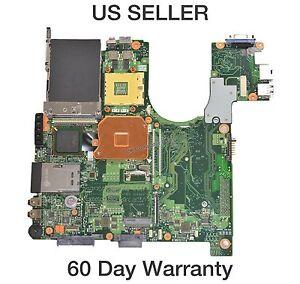 1GB SODIMM Toshiba Satellite A105-S2224 A105-S2231 A105-S2236 Ram Memory