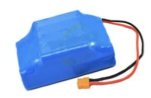 36V-4-4AH-Lithium-Ion-Battery-For-Smart-Self-balancing-Fits-6-5-8-10