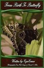 From Birth to Butterfly by Eycecreme (Paperback / softback, 2011)