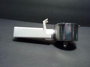Melitta MEX1B Salton EX45 Replacement Part Filter Basket Holder Espresso eBay