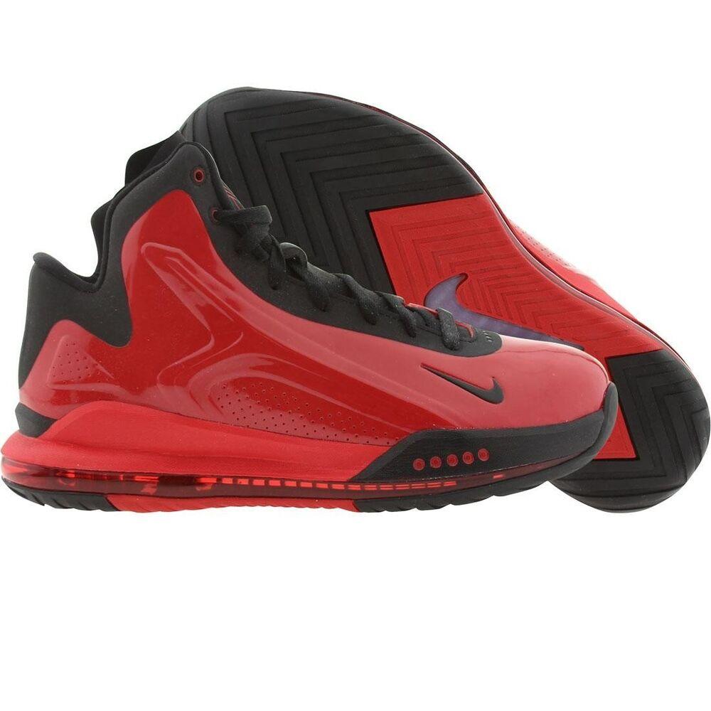 599451-602 (universityrouge/ Nike homme Hyperflight Max (universityrouge/ 599451-602 noir) 0b96b1
