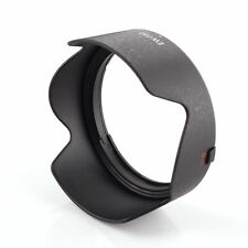 Lens Hood Sun Shade for Canon EF-S 18-135mm f/3.5-5.6 IS USM 67mm As EW-73D New
