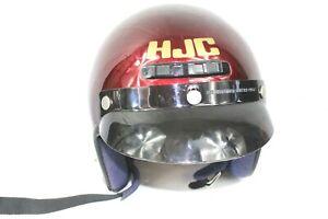 HJC-brand-motor-cycle-helmet-candy-apple-red-size-medium-7-1-8