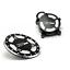 For SUZUKI GSX1300 B-KING STARTER IDLE GEAR /& Engine Crank Case Clutch Cover