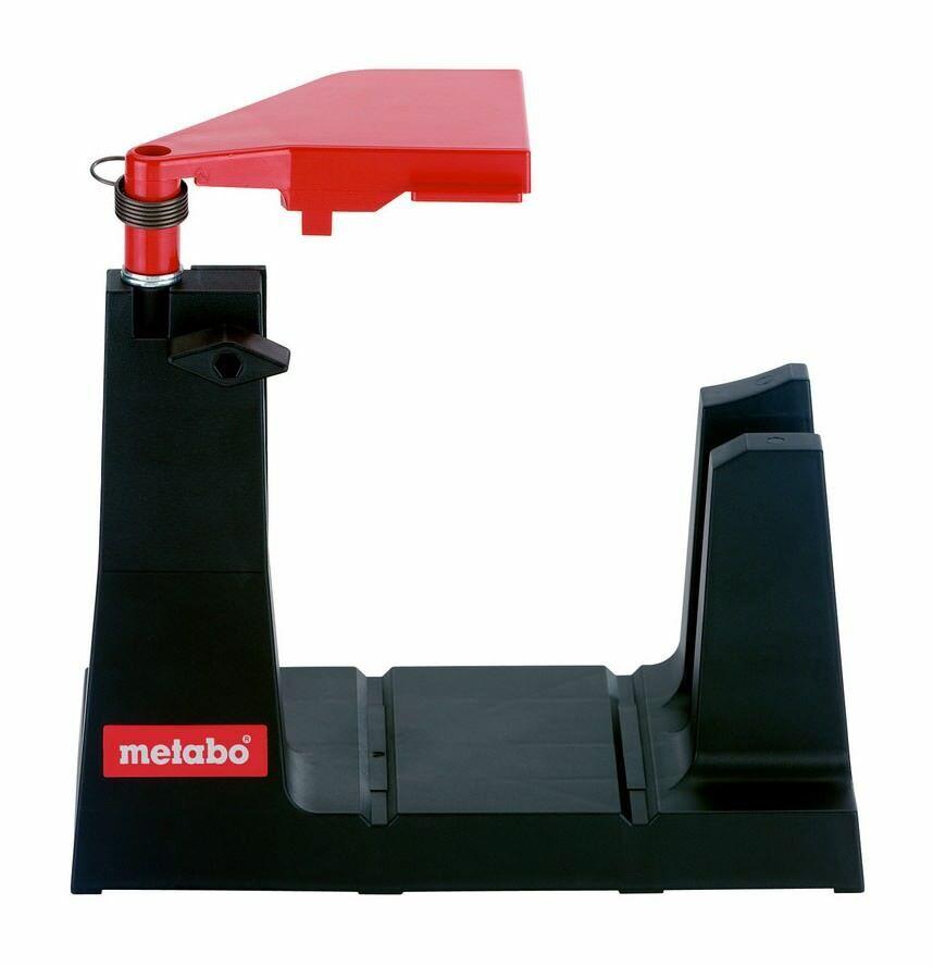 Metabo Untergestell für Hobel HO 0882   HOE 0983 - 631599000