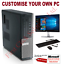 DELL-HP-i5-QUAD-DESKTOP-TOWER-PC-amp-TFT-COMPUTER-SET-16GB-WINDOWS-10-HDD-amp-SSD thumbnail 1