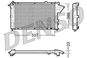 Denso-Radiador-DRM20023-Recambio-1300084-730396