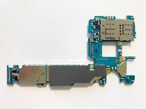 Debloque-T-Mobile-Sprint-Samsung-Galaxy-S9-SM-G960U-Carte-mere-logic-board