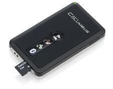 Columbus v-900 columbus GPS receptor data loger