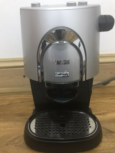 Gaggia Caffitaly System K111