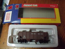 ?µ Wagon LIFE-LIKE TRAINS Freight Car HO 21908